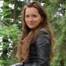 Katrin Marts