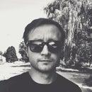 Andrey Troyan