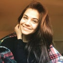Anna Lashina