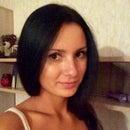 Simona Volkova