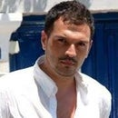 Fatih Akyol
