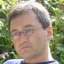 Tim Chown