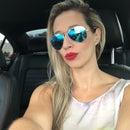 Danielle Mastroianni