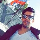 Mohammad Tamimi