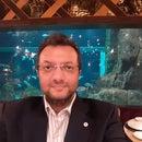 Fatih Tasar