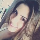 Gheisa Caroline
