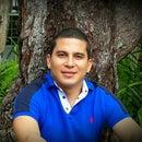 CarlosCC