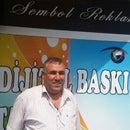 Erdoğan Yaşar