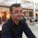 Ilgar Binnat
