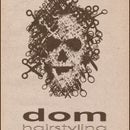 Dom Hairstyling