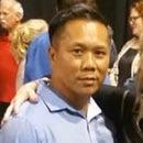 Seth Vong