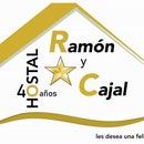 Hostal Ramon y Cajal