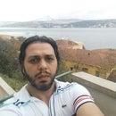 Ihsan Tercan