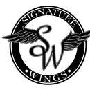 Signature Wings