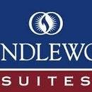 Candlewood Suites Fayetteville - University of Arkansas