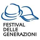 Festival Generazioni