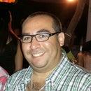 Guillermo Girau