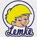 Ricardo Lemke