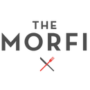 The Morfi