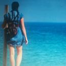 Maria Codigo Travel