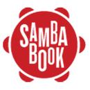Sambabook