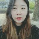 Hae Rin Lee