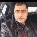 Isa Baran Türk