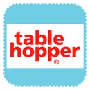 tablehopper