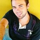 Ivair Ferreira Junior