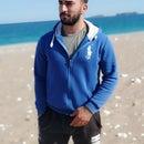 Mustafa Güzel