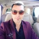 Murat SARI