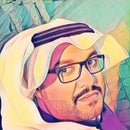 Rami Al-Ghamdi