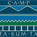 Camp Takumta