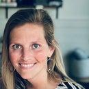 Kate Londgren