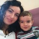 Pınar Yertutan