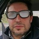 Americo Silva