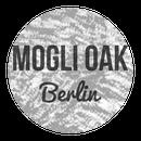 Mogli Oak