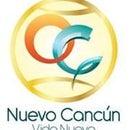 Nuevo Cancun Vida Nueva