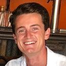 Ryan Jerman