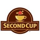 Second Cup Erbil