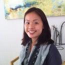 Brenda Chan