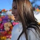 Jessie Behar