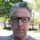 George Weiner