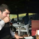 Muhammed Gayberi