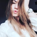 Tania Kozoriz