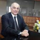Cenk Tunçsiper