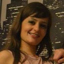 Tamara Meiguiña