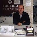 Rauf Demirsoy