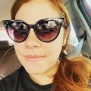Rayssa F.