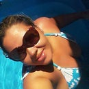 Kelly Moraes TIM Beta